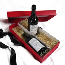 Corporate Gifts South Africa