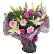 Flower Delivery Johannesburg
